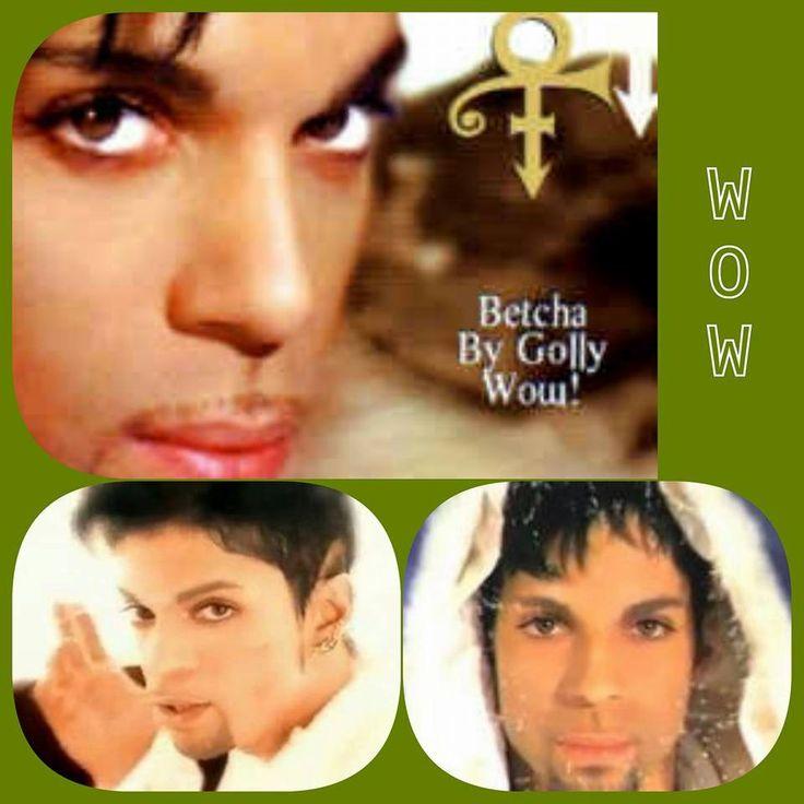 <3  My Prince  <3