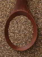chia seeds side effects picture