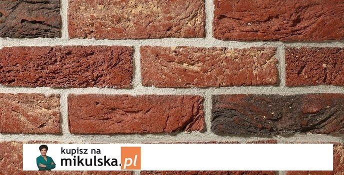 Mikulska - Hoevesteen T16 cegła ręcznie formowana H1069 Nelissen. Kupisz na http://mikulska.pl/1,Cegla-klinkierowa-recznie-formowana/70,Czerwone--pomaranczowe-wisniowe/t1806,Hoevesteen-T16-cegla-recznie-formowana-H1069-Nelissen