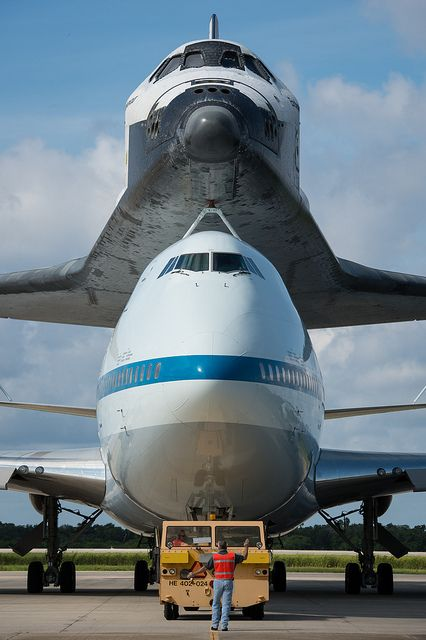 space shuttle space agency - photo #28