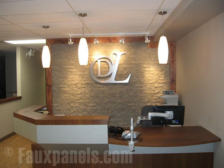 25 best ideas about faux stone wall panels on pinterest for Interior brick veneer cost