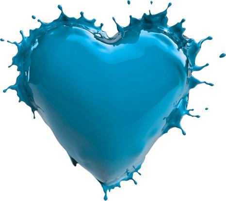 """Valspar Paint® and Draftfcb Launch """"Valspar Love Your Color Guarantee™"""" Campaign"""