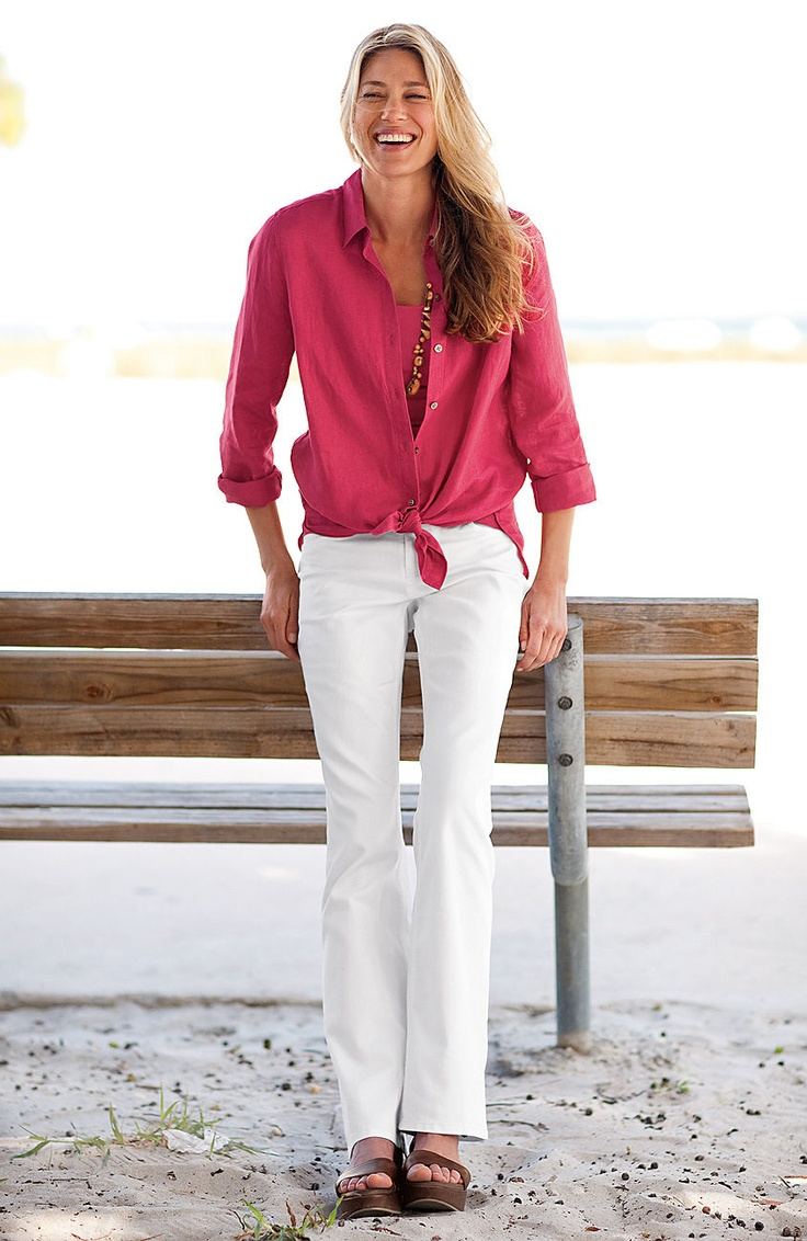 J. Jill Clothing Outlet 63 best images about J...