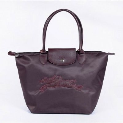 Sac Longchamp Pliage Cheval Au Galop Chocolat hunting for limited offer,no duty and free shipping.#handbags #design #totebag #fashionbag #shoppingbag #womenbag #womensfashion #luxurydesign #luxurybag #luxurylifestyle #handbagsale #longchamp #totebag #shoppingbag