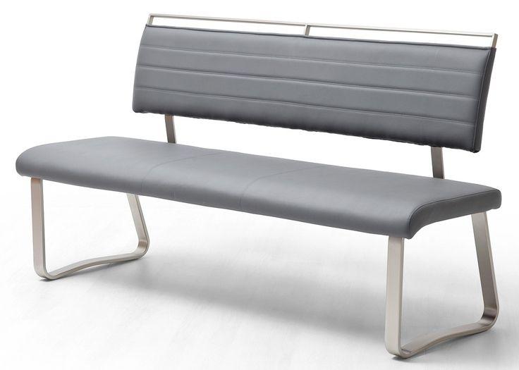 die besten 25 esszimmerbank ideen auf pinterest. Black Bedroom Furniture Sets. Home Design Ideas
