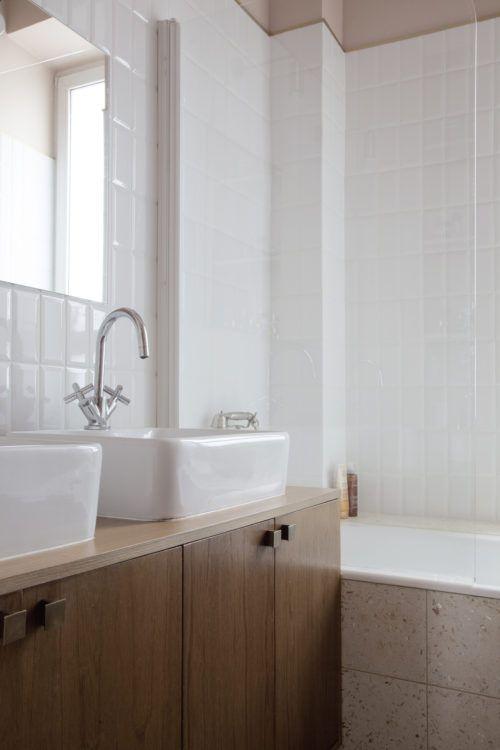 /materiaux-salle-de-bain/materiaux-salle-de-bain-31