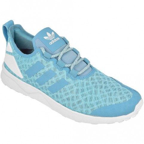 #adidas Originals ZX Flux ADV  * Για αγορά online πατηστε πανω στην εικονα