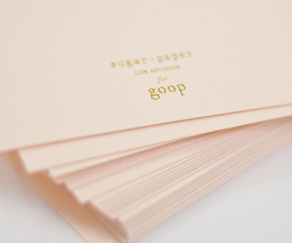 64 Best Business Cards Images On Pinterest Business Cards