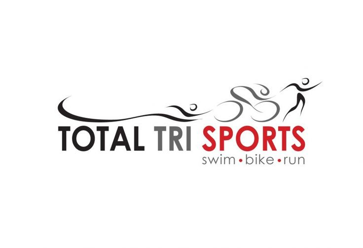 TOTAL TRI SPORTS - Waterford's Premiere Triathlon Store.