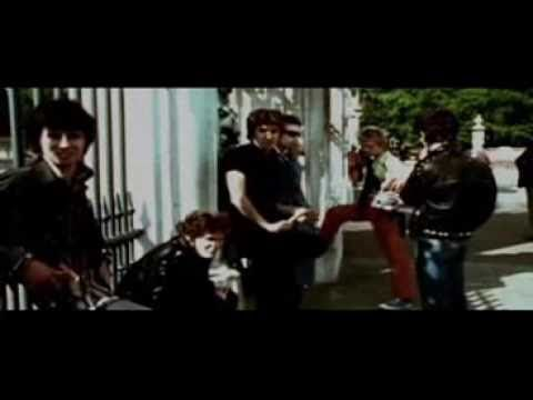 Sex Pistols - The Filth And The Fury (Julien Temple)