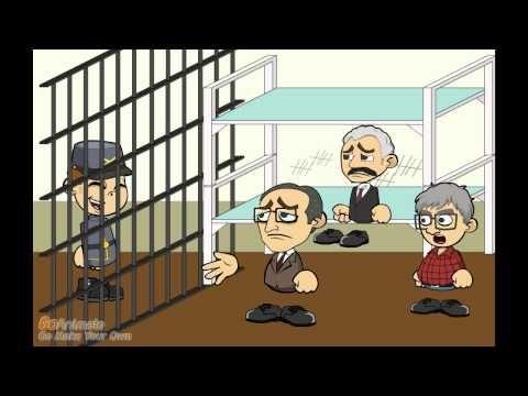 Ημέρα μνήμης Πολυτεχνείου (εκπαιδευτικό animation) - YouTube