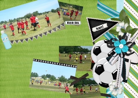 best memorial day soccer tournaments