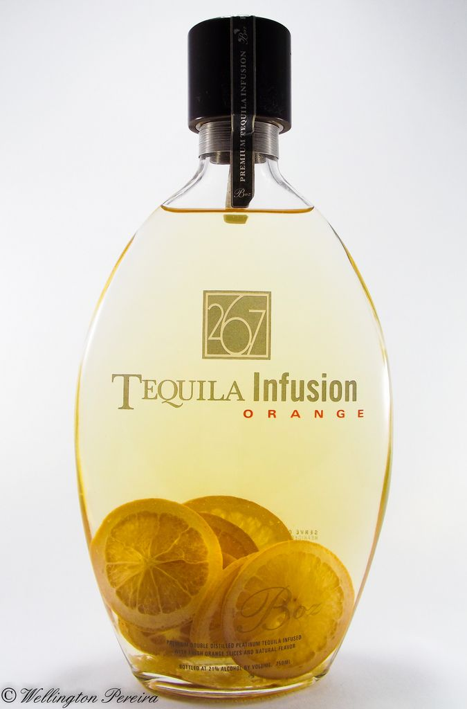 17 best ideas about tequila bottles on pinterest patron for Party drinks with tequila