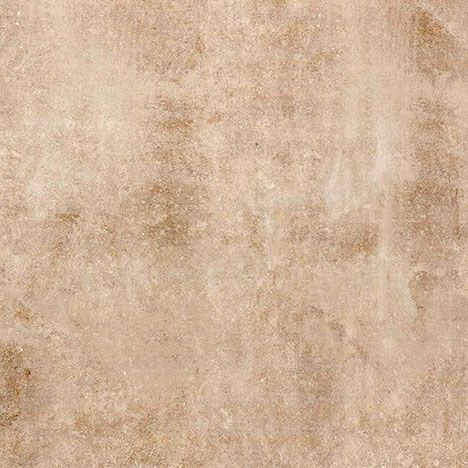 Porcelaingres: MILE_STONE - FADED BEIGE