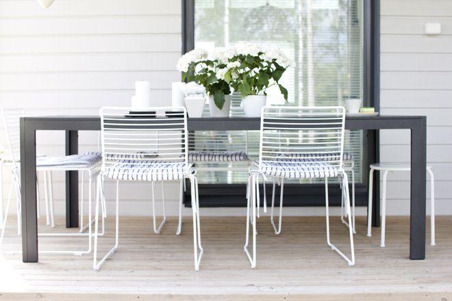 3. Hay Hee dining garden vialisbet-e.com