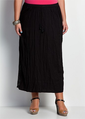 Find long skirts at ShopStyle. Shop the latest collection of long skirts from the most popular stores - all in one place.