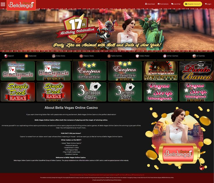 Australian online casino quick payout