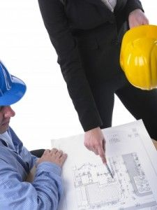 All working places and jobs have some health risks or dangers, but some are minors and some are more serious. Minor dangers are like slipping hazard in the break room by the tea or coffee machine, eye damage due to use of a computer, etc, but dangerous hazards, includes galling from heights, crashing into a burning explosion, squashed under heavy machines and equipments.