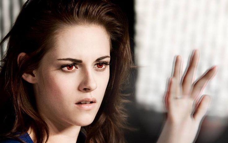 Kristen Stewart 2016: Robert Pattinson's Former Flame Dating Cara Delevingne's Ex St Vincent?