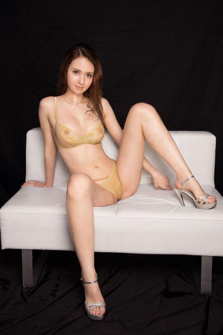 girl sensual rola