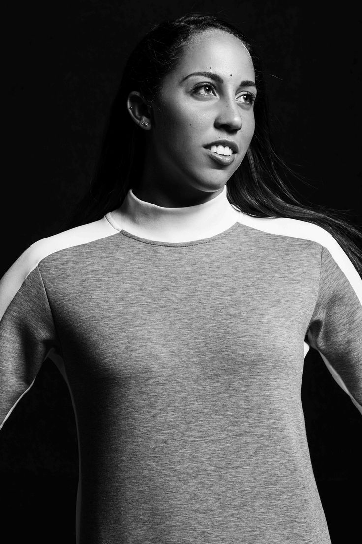 Tennis Prodigy Madison Keys Opens Up About All That Female Athlete Hate at the…