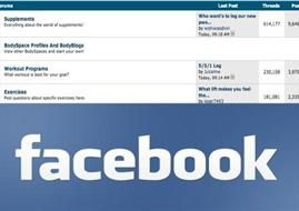 Will Story Bump Turn Facebook Into a Public Forum? via @TalkWebsites