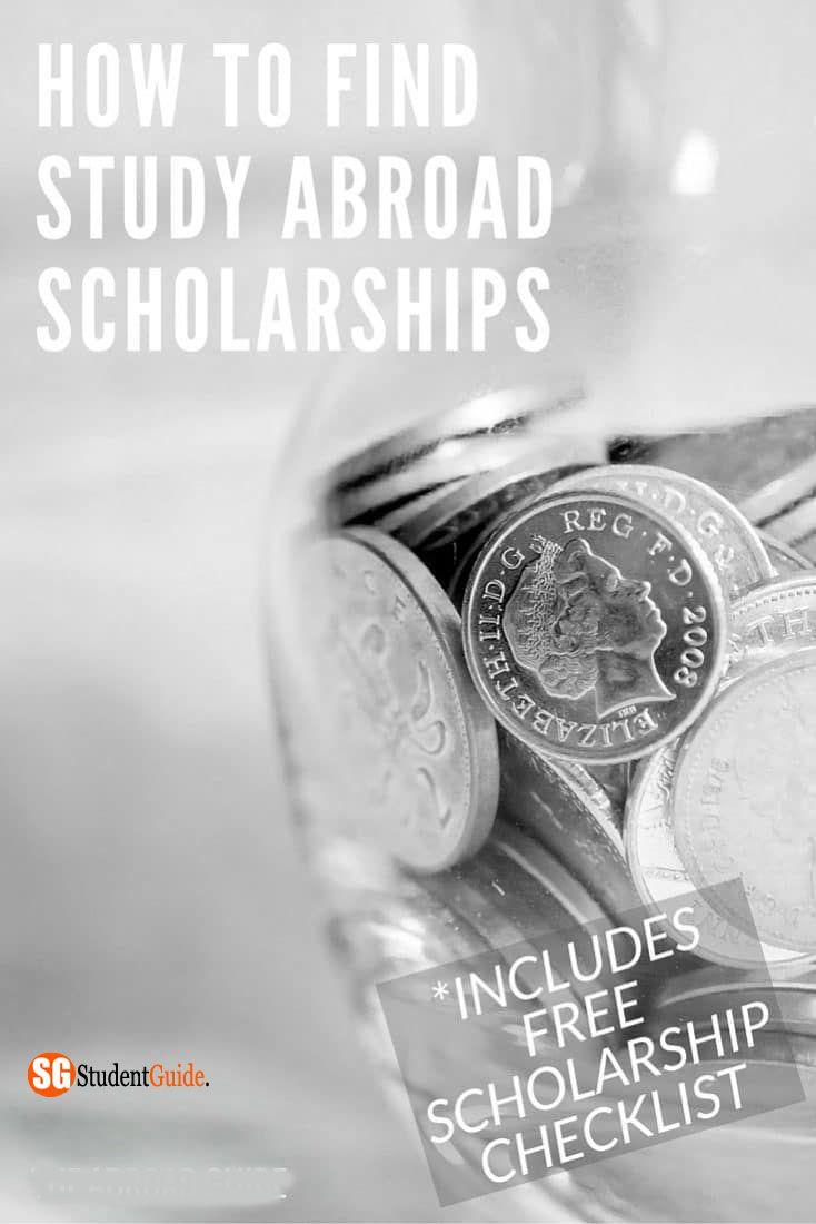 1373de676194c1684743003e78cc0e8c - How Can I Get A Full Scholarship To Study Abroad