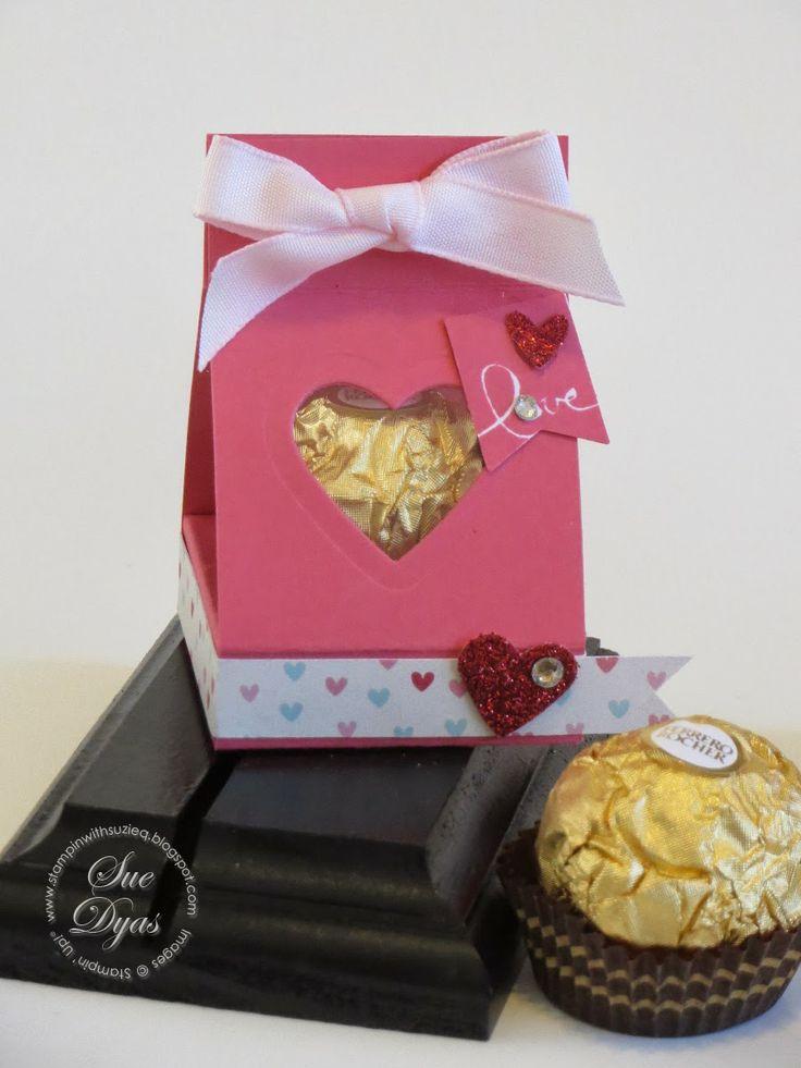 http://stampinwithsuzieq.blogspot.com/2014/01/valentine-ferrero-rocher-treat-holder.html