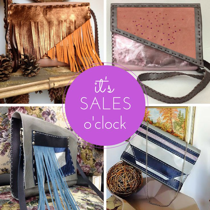 Starting today, choose your handmade leather bag at only €60!!!! #nicole #handmade #leather #bags
