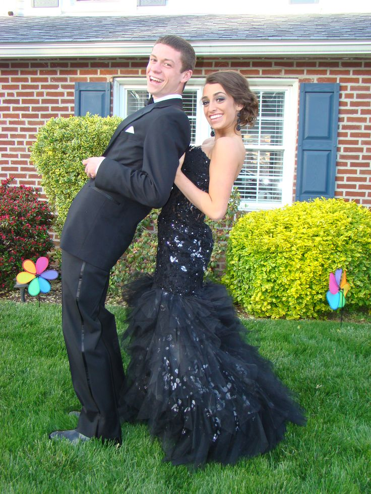 123 best Prom ideas; Prom pictures images on Pinterest | Party ideas ...