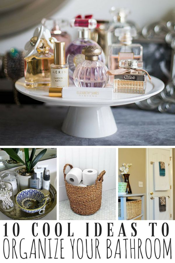 Popular Makeup Organizer Ideas For Bathroom 29 Cool Makeup Storage Ideas For