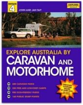 awesome website if we wanna travel Australia on our own road trip guide ect