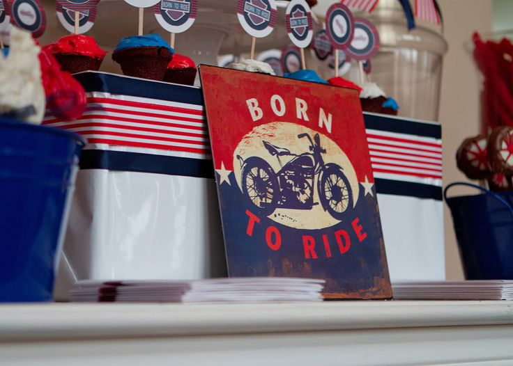 about motorcycle baby showers on pinterest baby diaper motorcycle