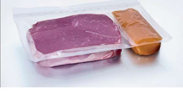 #Marinating has never been as easy or as fun as when you're enjoying the benefits of using a #Cryovac machine. If you are a fan of marinating and want to take your preparation and cooking to the next level, then…Read more at >> http://www.butcherman.com.au/blog/2014/02/cryovac-marinating/