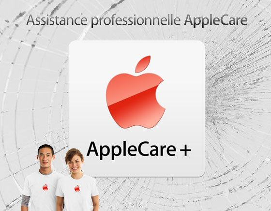 AppleCare+ iPhone iPad: soon available in Europe too? l #warranty