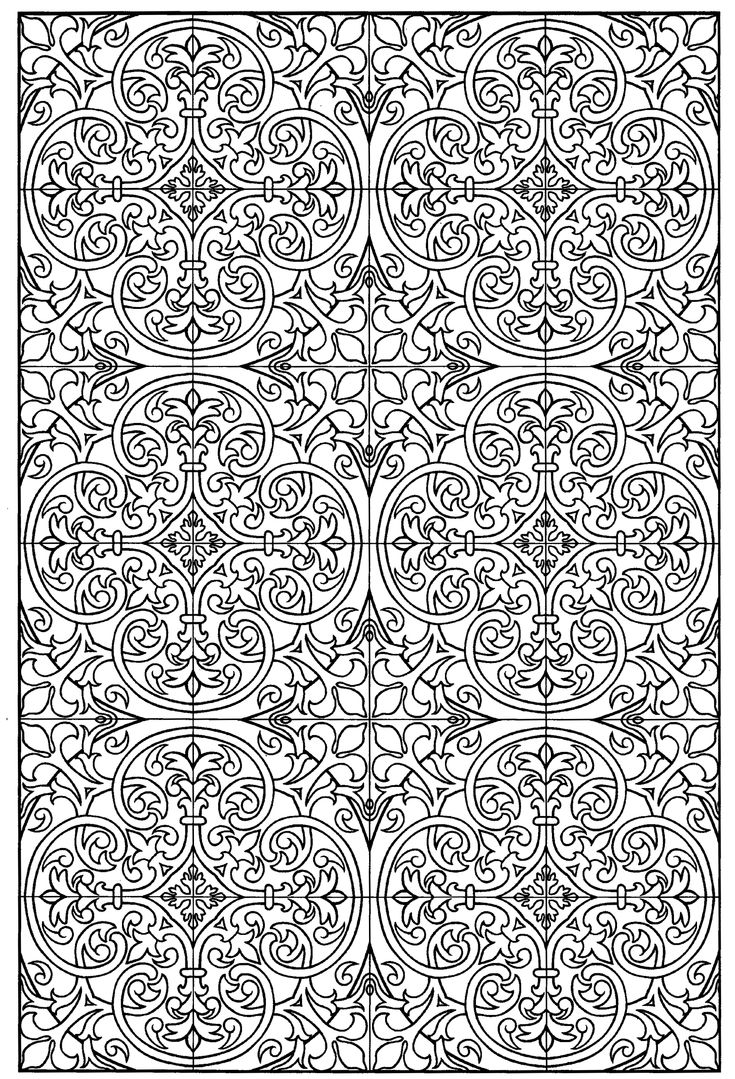 best art ed busy box coloring images on pinterest coloring