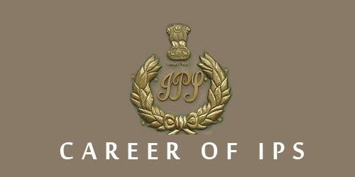 The Indian Police Service (IPS) is part of the Indian Civil Services that consist of two main sections — the All India Services and the Central Services that offers assured career path of an IPS officer and the progression in state. Indian Police Service is the ultimate fantasy for those whose blood boils against crimes and …