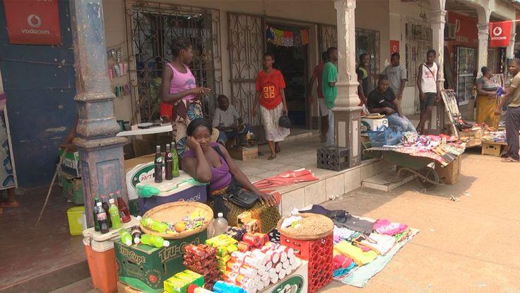 Mozambique | Madrileños por el Mundo | Telemadrid  http://www.telemadrid.es/mxm/el-exotico-y-alegre-mozambique