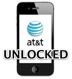 Unlock an iPhone (or Android, technically) through AT super fast... under 30 minutes, and for free. Do it.