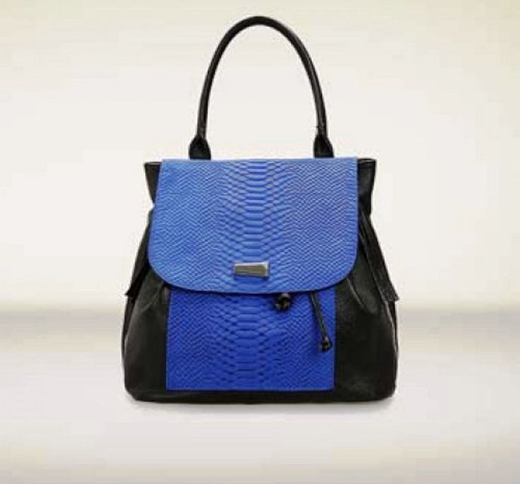 ON SALE $114...... All leather backpack (GM9108). RRP $151.95....... Visit my website www.sweetheartstreasures.com.au or see me on Sundays at Canning Vale Markets.