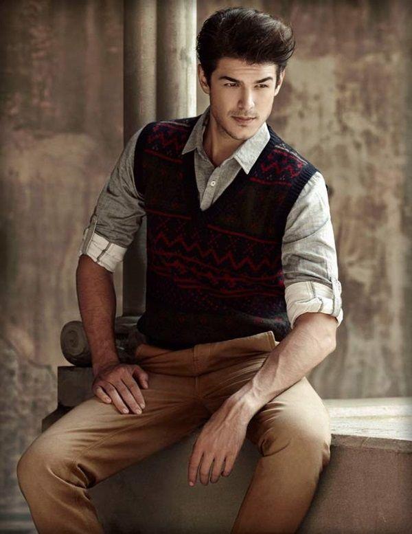 fdfc5f719 30 Cool Teen Fashion Looks For Boys | Boys fashion in 2019 | Teen fashion,  Fashion, Teen guy fashion