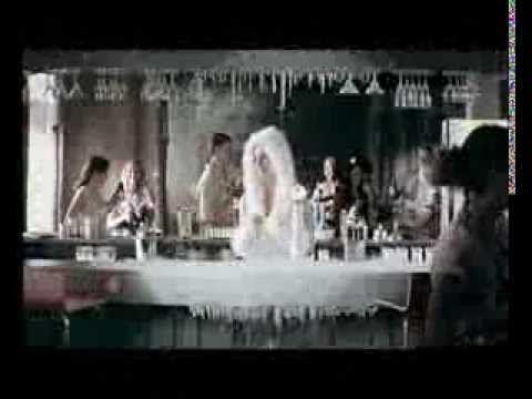Zlatý Bažant TV commercial - Extra Cold