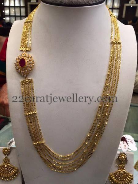 Pin By Ujina Pradhan On Nepali Wedding Gold Jewellery