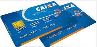 Como Escolher um Cartão de Crédito da CAIXA