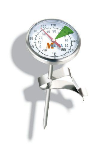 motta acrylic thermometer you can get additional details at the image