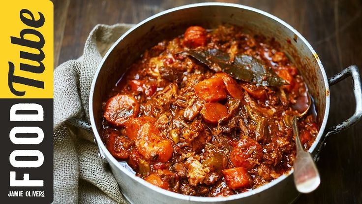YUMMY, THE Traditional Slow Cooker Beef Stew