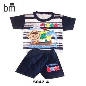 Baju Anak 5047 - Grosir Baju Anak Murah