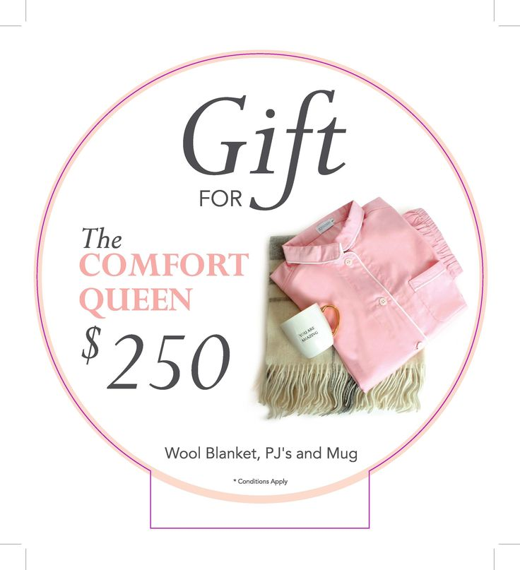 The perfect trio for the lady that likes to relax. Enjoy our Zjoosh pajamas, mug and beautiful wool blanket all for only $250.00. Hurry! Limited time only!  Mothers Day 2017