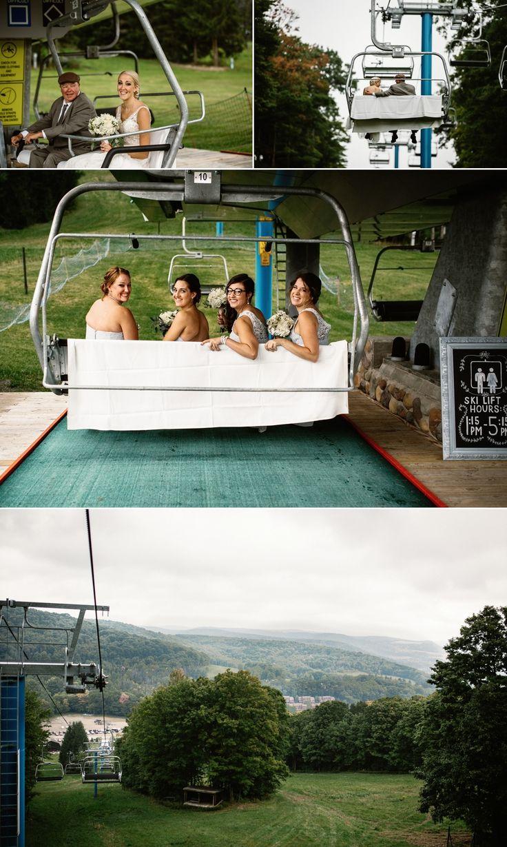 first dance weddings at holimont ski resort pinterest