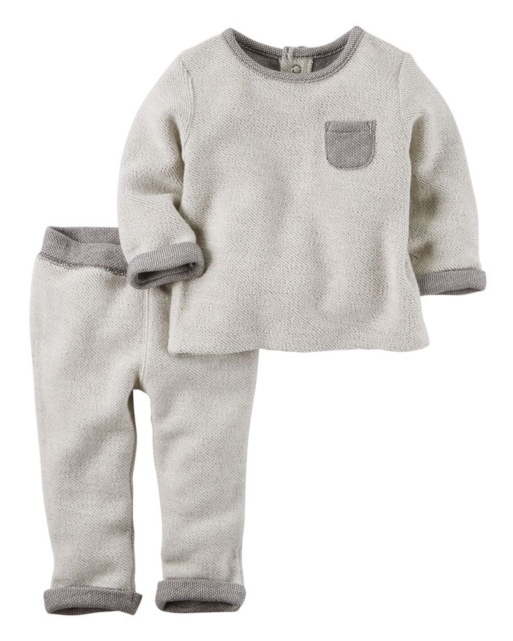 10 Best Images About Little Baby Basics On Pinterest